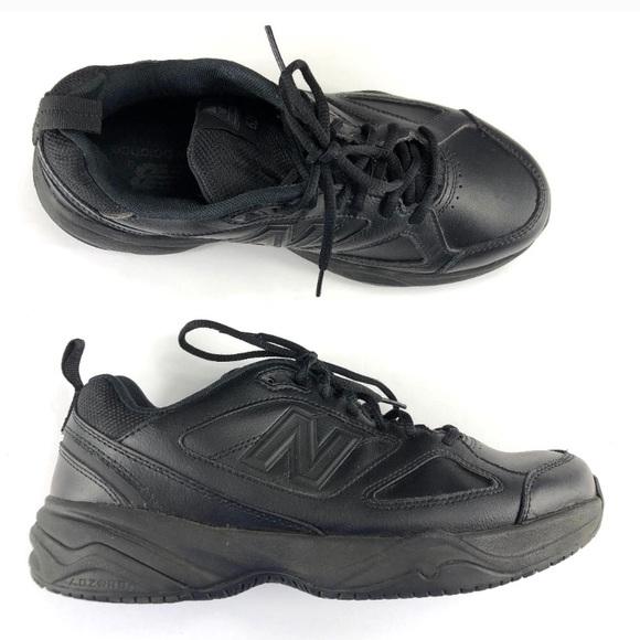dcc92a2841874 New Balance 626K2 industry non slip work shoe. M_5c6ac84e4ab633a71d075b47